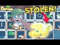 Stealing Rares From Youtubers   Growtopia