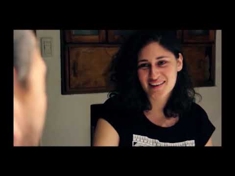 VIDEO CON NOTA REALIZADA EL 19 DE ENERO: NOTA A LA COORDINADORA DE TURISMO DE LA CUMBRE MELI STANICH