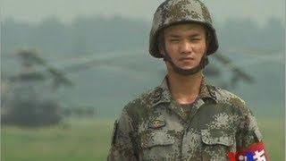 Đài Loan đưa pháo và súng cối tới Trường Sa