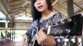 ▶ Zivilia Aishiteru II second cover   Shary Cman   YouTube