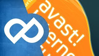 [ شرح تثبيت ] [ Avast! Internet Security ] ، [ نقطة التطوير - Dev-Point ] .