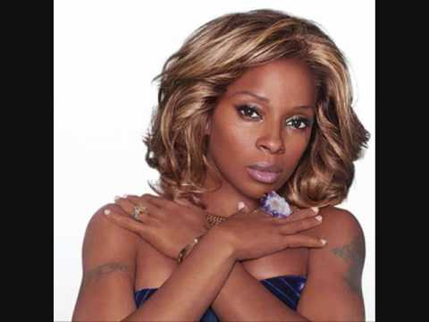 """Mary J Blige """"i can do bad all by myself"""" DOWNLOAD @ AUDIOPLAZA.BLOGSPOT.COM"""