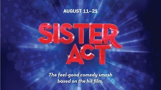 COME SEE SISTER ACT