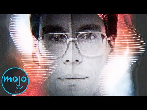 Top 10 Best Alien Documentaries