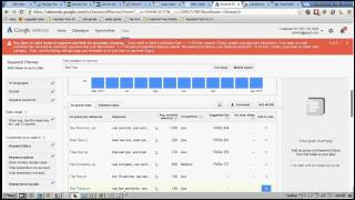 Top Best free SEO tricks (100% working) course for Ranking in Google (in USB) Part 1 by Aamir Iqbal This free SEO course in usb by Aamir iqbal is for those w...