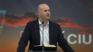 Marius Iacob – Echipamentul martorului