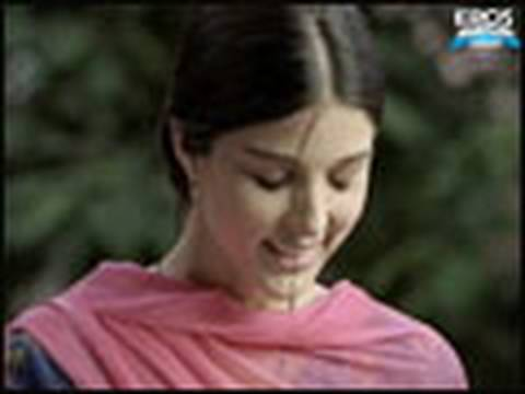Love Aaj Kal hd mp4 download