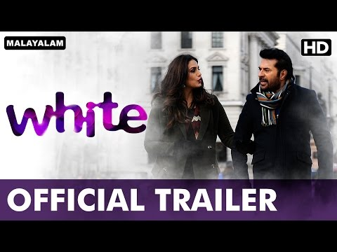 White Movie Picture
