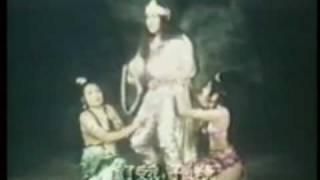 Khmer Classic - Kropeu Lok Nén