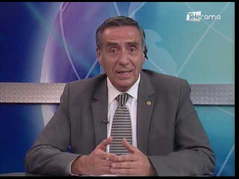 Fabián Andrade