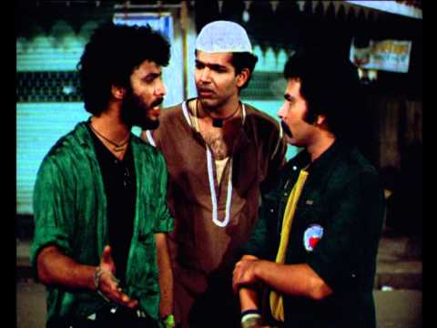 Salim Langde Pe Mat Ro Movie