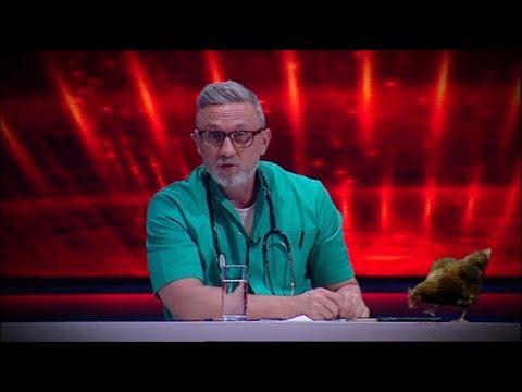 Doktori za Nesanicu – Tamara Dragić