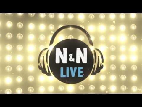 Reportage N&N