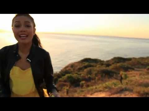 Gaby Borromeo, Southern California (Official Music Video).
