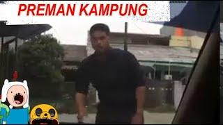 Video Lihat apa yg Terjadi Preman Ini Tidak Tahu Siapa Sang Supir MP3, 3GP, MP4, WEBM, AVI, FLV Juli 2018