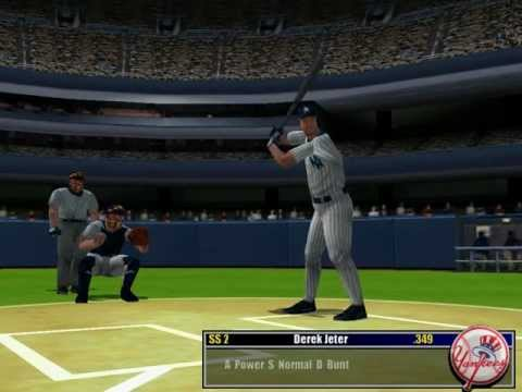 triple play 2001 pc download