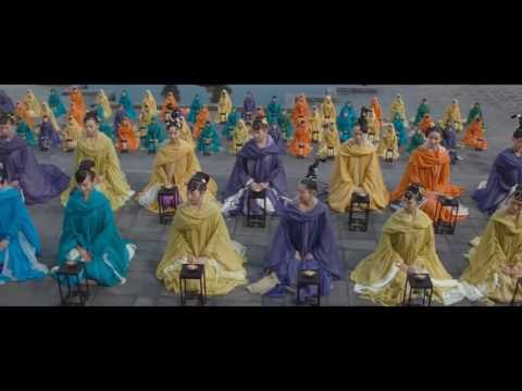 Chinese Movies With English Subtitle 2016 Part2