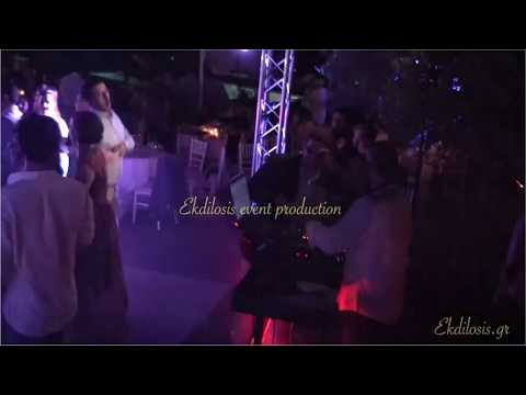 WEDDING PRODUCTIONS 2018