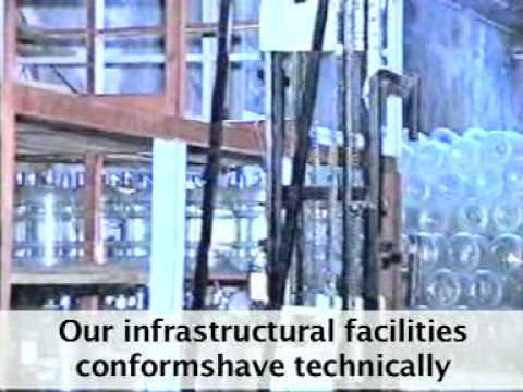 Sharp Engineering, Maharashtra