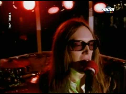 Tekst piosenki Urge Overkill - Girl, you'll be a woman soon po polsku