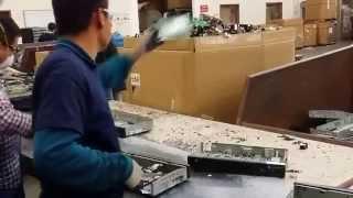 Download Lagu ITAP Dismantling Cable Box Mp3