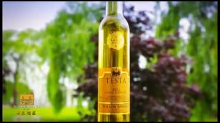 WILLOW SPRINGS WINERY TV COMMERCIAL – SELECT - CANTONESE