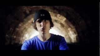 Porta - Palabras Mudas (con Gema) (Official Video)