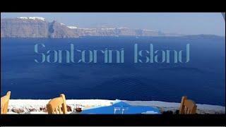 Download Lagu Santorini GH3 Mp3
