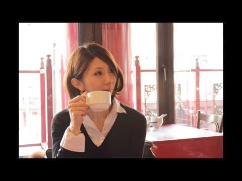 永橋あゆみさん、「リゼット」公演へ向けて一言メッセージ