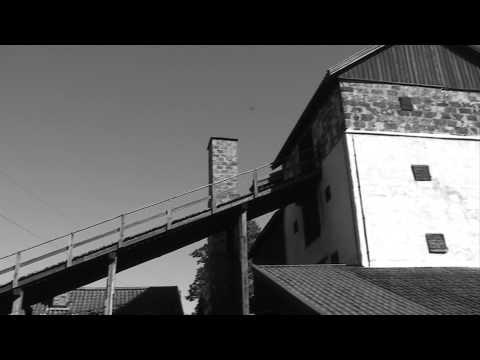 Filipstad: Början & Bergshanteringen [Trailer]