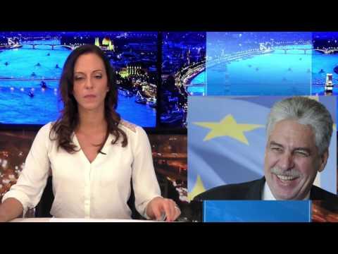 HetiTV Híradó – Május 9.