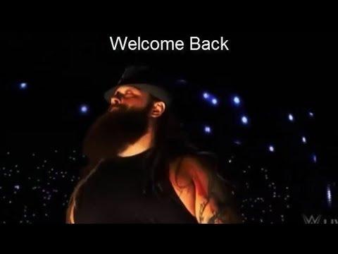 WWE Raw 20/6/2016 Highlights & Chants june 20 2016