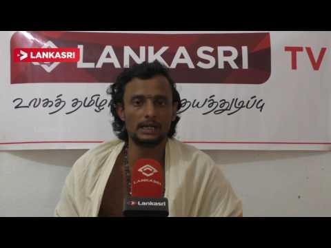 Nithya-Suthananth-Sarma-Kurukkaal-Speech