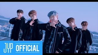"Download Video Stray Kids ""어린 날개"" Performance Video MP3 3GP MP4"