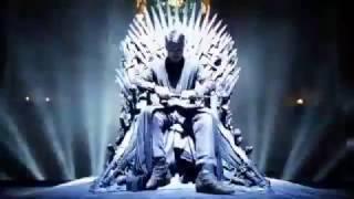 Assistir Game of Thrones Dublado e Legendado Online. A série de fantasia, baseada nos livros de George RR Martin, que reuniu, mesmo antes de ser aceite, um e...