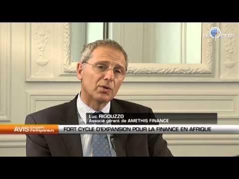 comment financer son projet en afrique