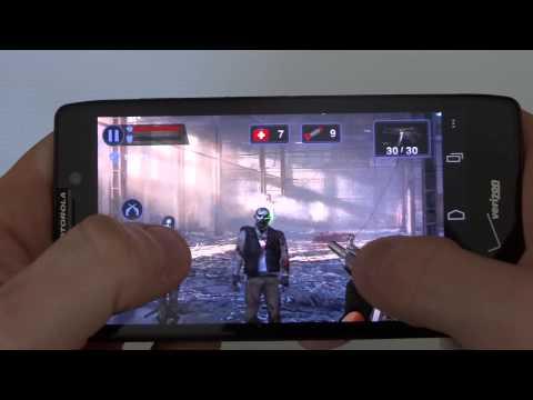 скачать игру Dead Island на андроид - фото 8