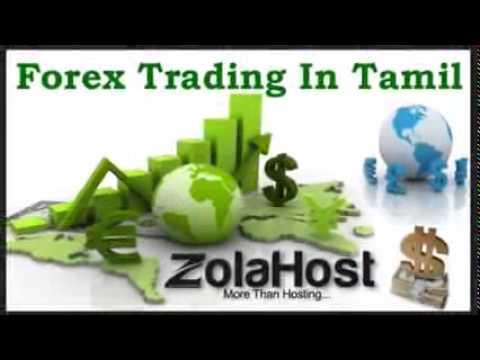 Forex is a good platform to earn