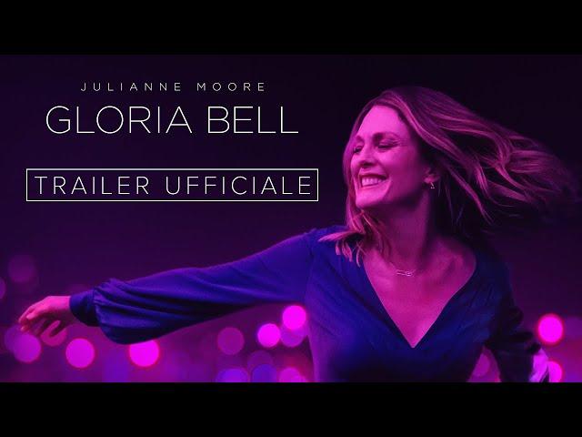 Anteprima Immagine Trailer Gloria Bell, trailer ufficiale italiano