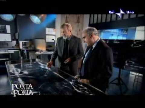Porta a Porta - Sindone (2008) 7/11