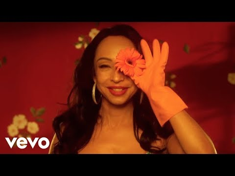Sade – Babyfather