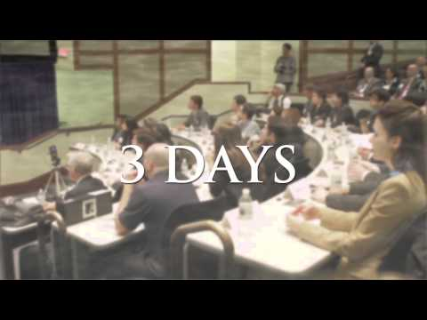 2014 Rice Business Plan Competition Intro Video