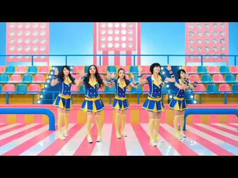 KARA - We're With You M/V
