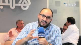 حسن طارق وإفرازات الانتخابات