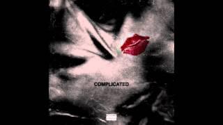 KR - Complicated KR - Complicated KR - Complicated KR - Complicated KR - Complicated KR - Complicated KR - Complicated...