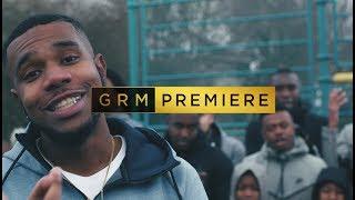 Ramz - Family Tree [Music Video] | GRM Daily