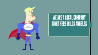 Appliance Repair Los Angeles Call 818-275-0389 full download to tubeforge downloader