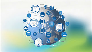 Bangladesh launched its electronic government procurement portal (e-GP) in 2011 to allocate public funds more effectively and transparently, and improve ways...