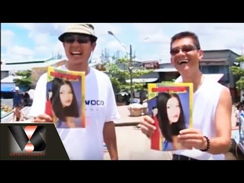 Hài tuyển chọn | Những Nẻo Đường Miền Tây | Phần 2 | Vân Sơn 20 | Hài Vân Sơn, Bảo Liêm, Việt Thảo - Thời lượng: 41:41.
