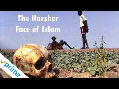 The Harsher Face of Islam   Trailer   Available Now